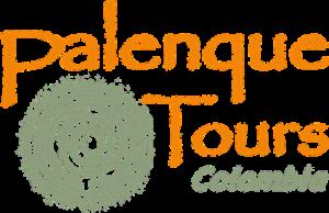 Palenque-Tours