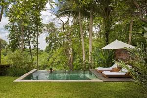 pool_villa
