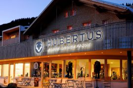 hubertus-alpin-lodge-spa1