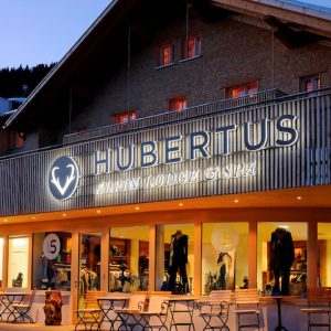 hubertus-alpin-lodge-spa1