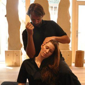 hubertus-alpin-lodge-spa-thai-massage
