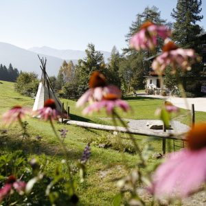 Hotel in Pill bei Schwaz, Tirol, Österreich