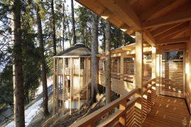Naturhotel Grafenast