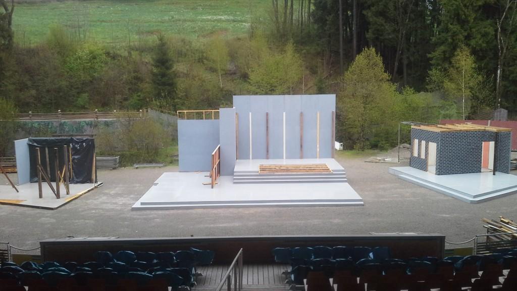 Altusried Bühne 3