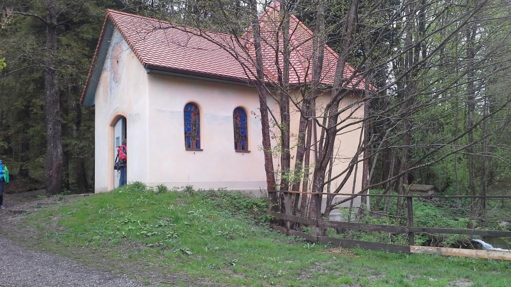 Katzbrui Mühle 6