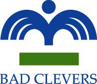 BadClevers_web