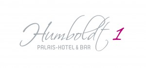 Humboldt 1