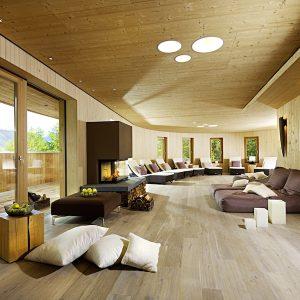 Hotel Waldklause