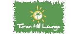 Turan Hill Lodge