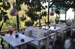 turanhill restaurant2