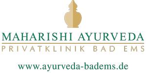 Logo-Ayurveda-Bad-Ems