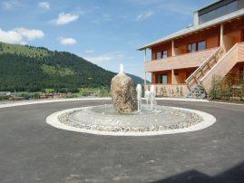 Biohotel Mattlihüs Oberjoch