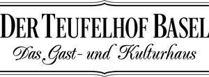 DER-TEUFELHOF-BASEL_logosw