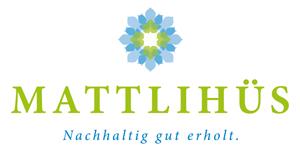 Mattlihues-Logo