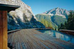 Castell Hotel Schweiz