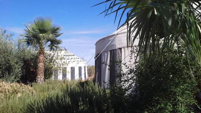 jardinsissil.com