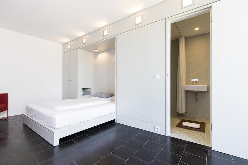Quartier 65 bewusstreisen for Design hotel quartier 65 mainz
