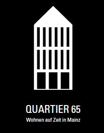 Quartier65