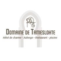 Logo Domaine de Tameslohte.png