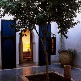 Maison_Bleue_Blue House