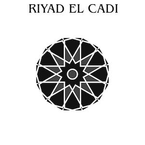 riyad-el-cadi