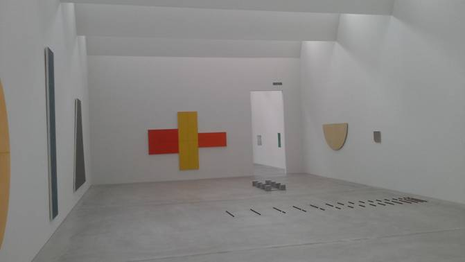 Winterthur-Kunstmuseum