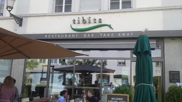 tibits.ch