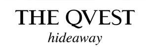 The Qvest Hideaway in Köln