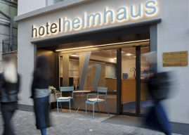 1-outside-door-hotel-helmhaus