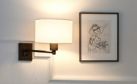 4-painting-lamp-hotel-helmhaus