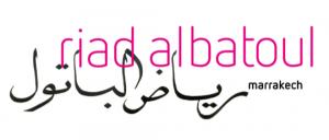 Albatoul_Logo
